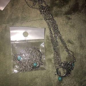 Jewelry - Foot jewelry